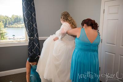 Netherton  Wedding-16