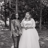 Netherton Wedding BW-300
