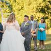 Netherton  Wedding-495
