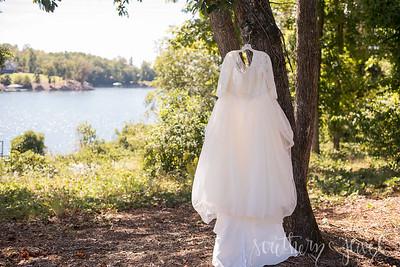 Netherton  Wedding-2