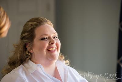 Netherton  Wedding-11