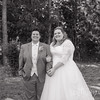 Netherton Wedding BW-321