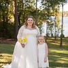 Netherton  Wedding-166