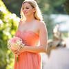 Kight Wedding-353