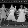 Kight Wedding BW-687