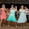 Kight Wedding-687