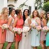 Kight Wedding-293