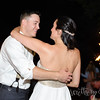 Kight Wedding-769