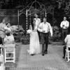Kight Wedding BW-419