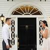 Kight Wedding-152