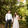 Kight Wedding-212