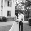 Kight Wedding BW-253
