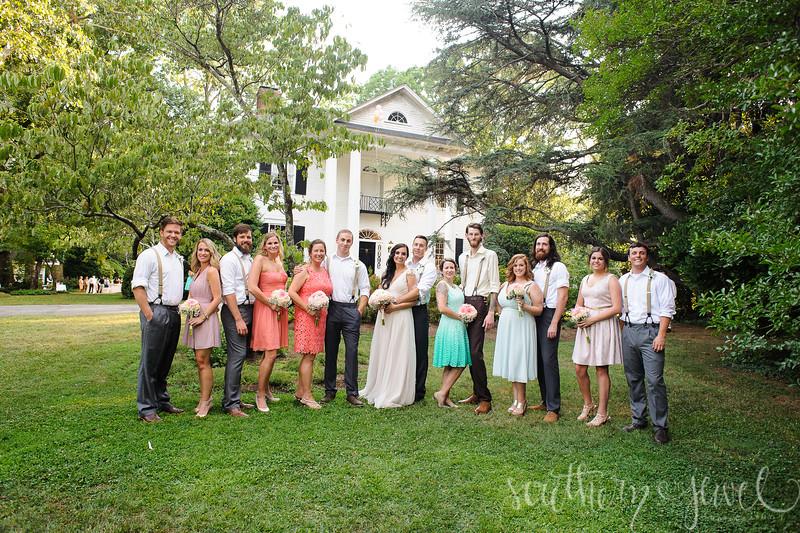 Kight Wedding-504