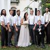 Kight Wedding-494