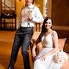Kight Wedding-183