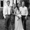 Kight Wedding BW-461