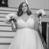 Kight Wedding BW-325
