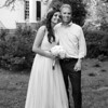 Kight Wedding BW-471