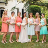 Kight Wedding-287