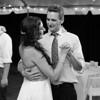 Kight Wedding BW-751