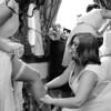 Kight Wedding BW-119