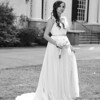 Kight Wedding BW-258