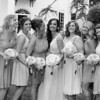Kight Wedding BW-293