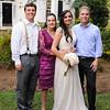 Kight Wedding-461