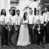 Kight Wedding BW-494
