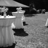 Kight Wedding BW-304