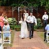 Kight Wedding-419