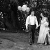 Kight Wedding BW-224