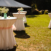Kight Wedding-304