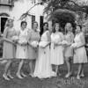 Kight Wedding BW-287