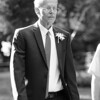 Kight Wedding BW-321