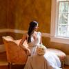 Kight Wedding-166