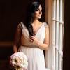 Kight Wedding-193