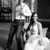 Kight Wedding BW-183