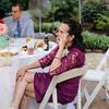 Kight Wedding-604