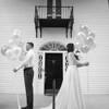 Kight Wedding BW-144