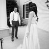 Kight Wedding BW-161