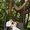 Kight Wedding-265