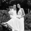 Kight Wedding BW-236