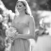 Kight Wedding BW-353