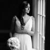 Kight Wedding BW-193