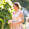 Kight Wedding-350