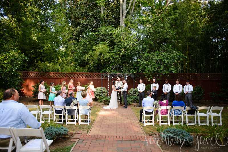 Kight Wedding-377
