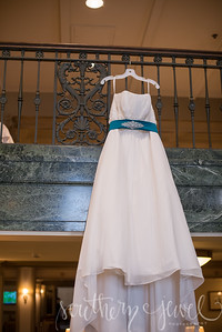 Carrero Wedding-9