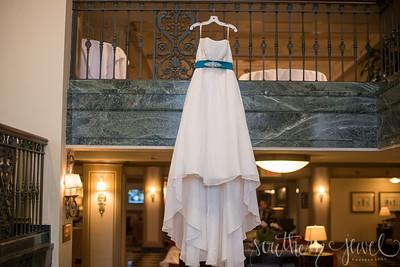Carrero Wedding-6