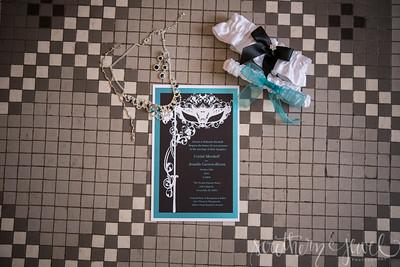 Carrero Wedding-11